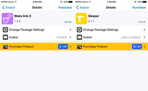 cydia-purchases-ios-9-iapptweak-update