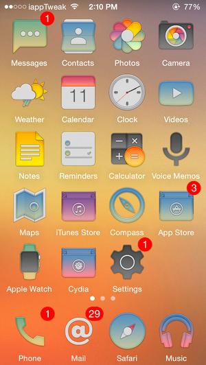 reduxios-iPhone-Top-Themes-iapptweak