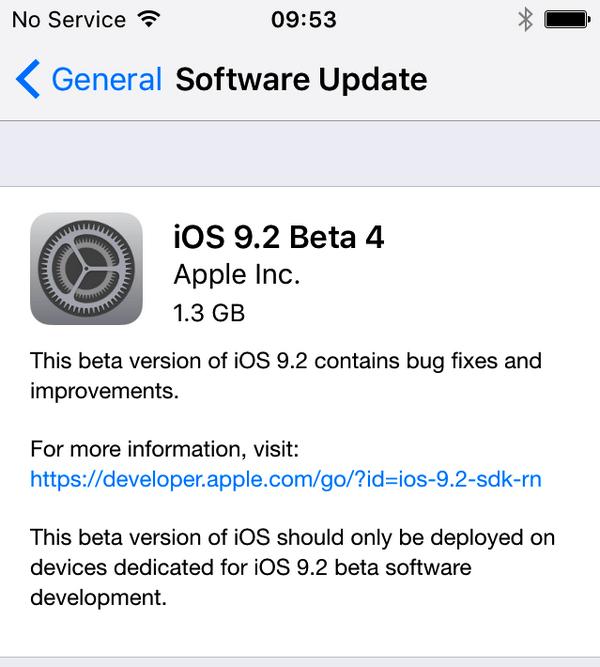 ios-9.2-beta-4-iapptweak