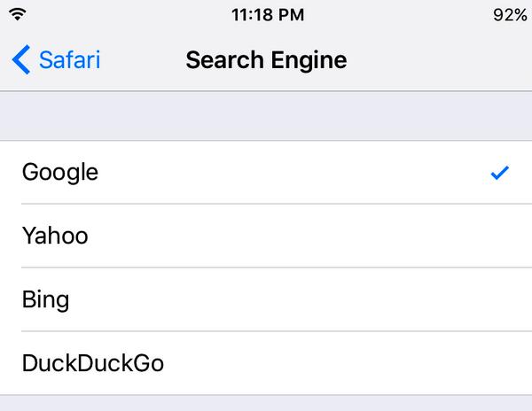 google-search-ios-iapptweak