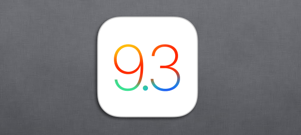 iOS9-3-jailbreak-iapptweak
