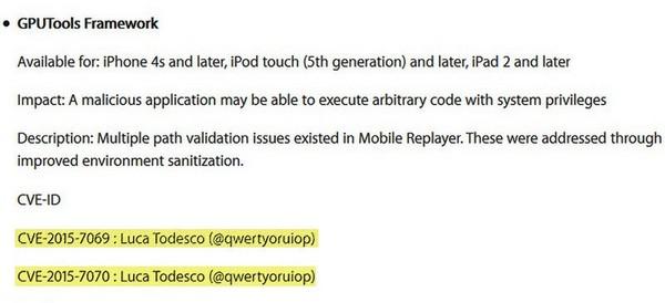 iOS9.2.1_jailbreak_iapptweak