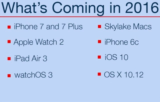 whatscomingin2016-apple-iapptweak