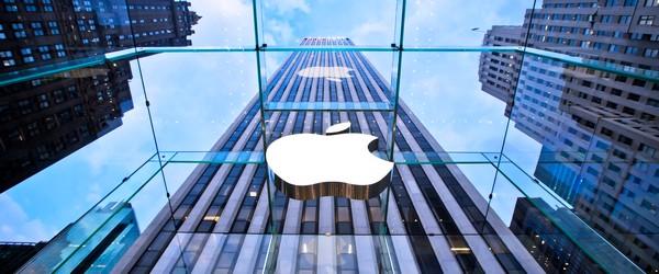 apple-store-iapptweak