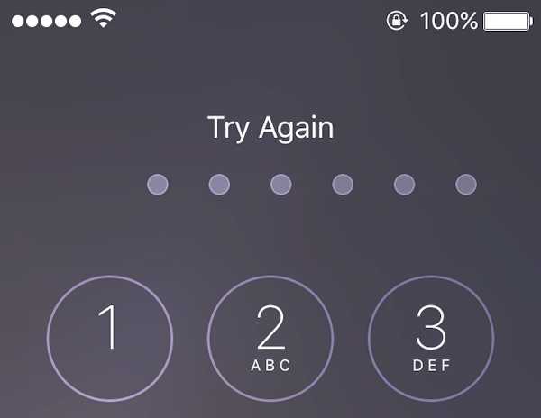bypass-iPhone-passcode-iapptweak