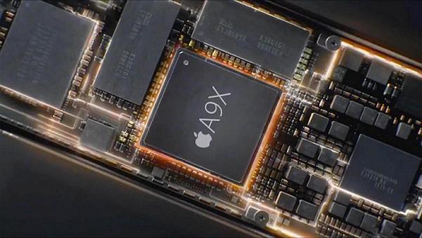 iphone7-chip-iapptweak