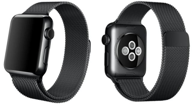 Apple Watch Bands-iapptweak