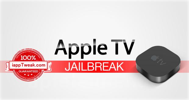 Apple_TV_Jailbreak_iapptweak