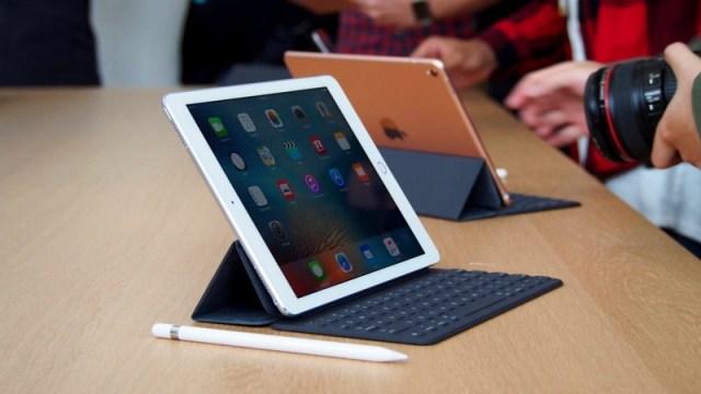 iPad-Pro-9-7-inch-iapptweak