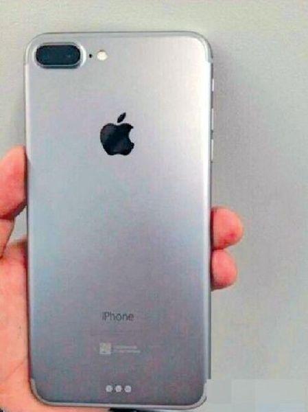 iPhone-7-Plus-live-leak-photo-iapptweak