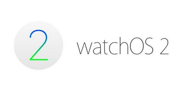watchOS-2-iapptweak