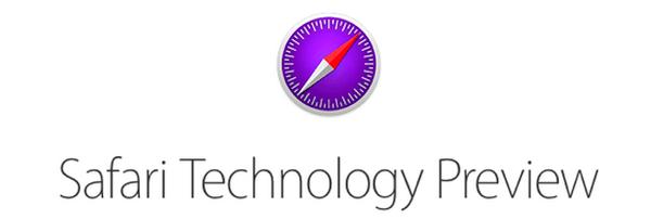 apple-safari-technology-preview-iapptweak