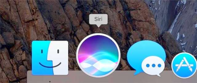 how-to-add-hey-siri-command-to-macos-siri