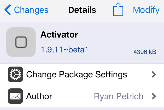 activator-1-9-11-beta_iapptweak