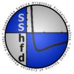 NC_Croatia_logo