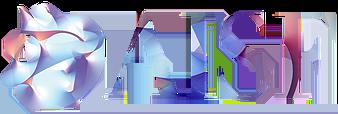 AISF_logo