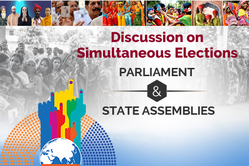 Image result for simultaneous elections