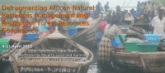 2013africa