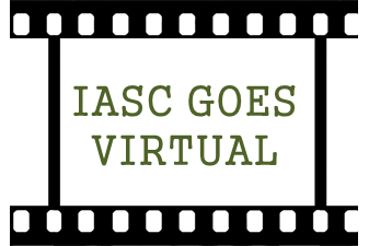 Videos now available from the IASC Workshop on Conceptualizing the New Commons!!!