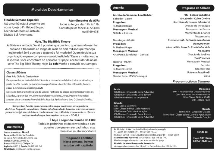 boletimInformativo02042016_miolo