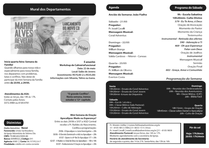 boletimInformativo_21052016_miolo