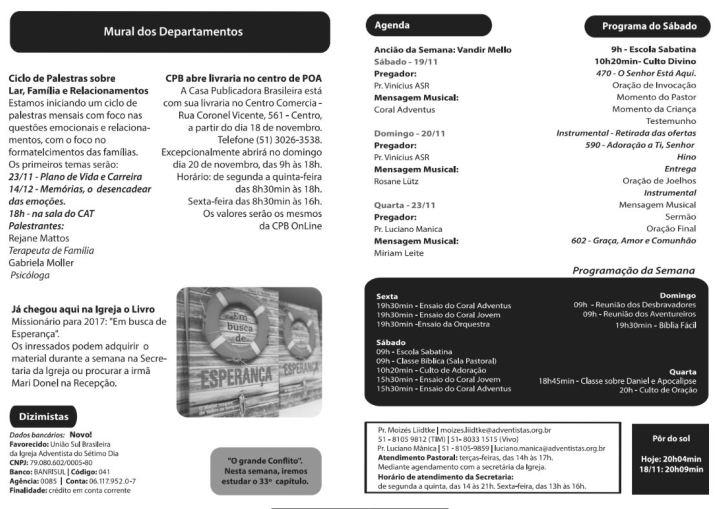 boletiminformativo_19112016_miolo