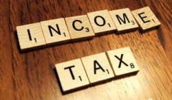 Flat Income Tax Rate in India - Need, Pros, Cons and Measures