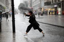 European Monsoon - What, Why, Where, When, How?
