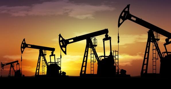 Shale Gas Exploration – Merits, Demerits & Challenges