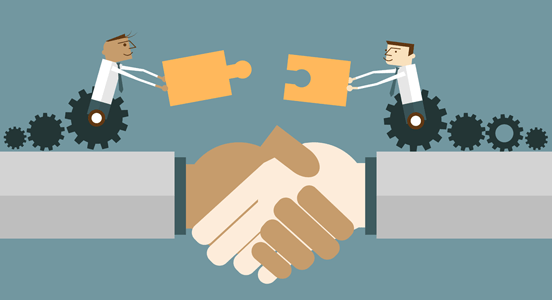 Merger of Banks in India – Good or Bad?