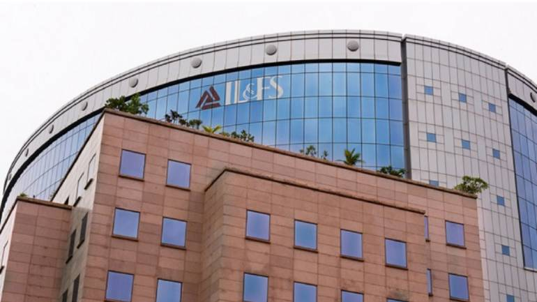 IL&FS Crisis - The Need for Financial Sector Reforms