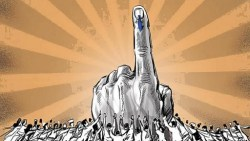 Simultaneous Elections - Is it a good idea?