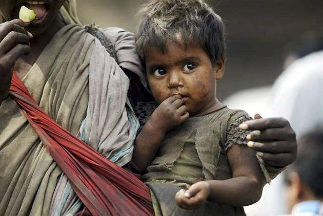 [Premium] Begging in India – Legal Status in light of court verdicts
