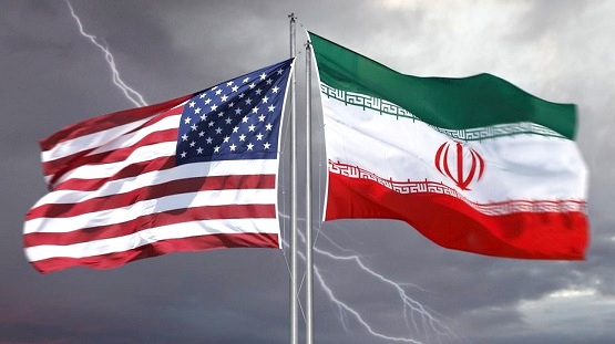 US Sanctions on Iran and Waiver for India – All that you need to know
