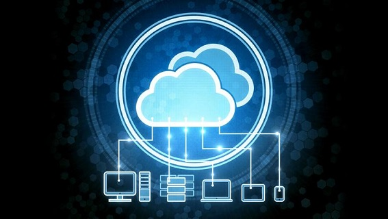 Cloud Computing – Features, Merits, Demerits and Challenges