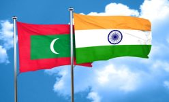 India-Maldives Relations: Complete Analysis