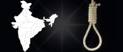 Capital Punishment in India - Should we do away with it?