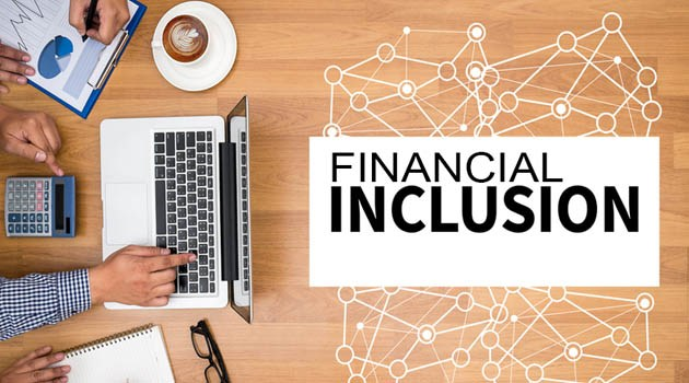 Financial Inclusion in India - Meaning, Objectives, Challenges and Solutions