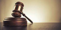 [Premium] All India Judicial Services (AIJS) - The Conflict between Judiciary Independence & Backlogs