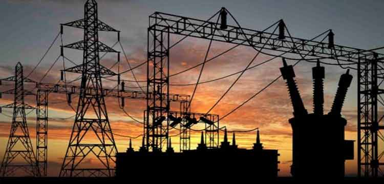 UDAY Scheme – Is it still the Saviour of Power Sector?