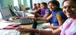 [Premium] Female Labour Force Participation in India - Key Issues and Analysis