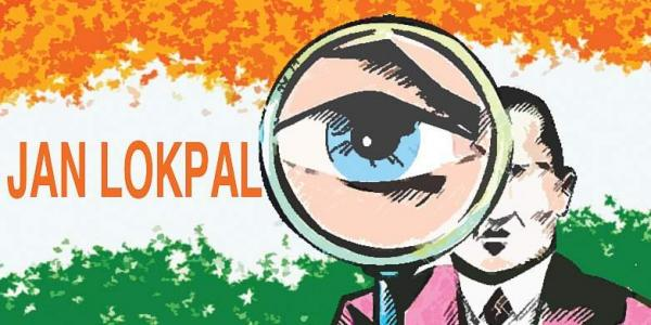 Lokpal Appointment Issue: Explained