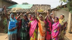 Deendayal Antyodaya Yojana (DAY) - National Rural Livelihoods Mission (NRLM)