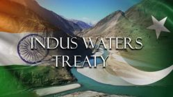 Indus Waters Treaty: All you need to know