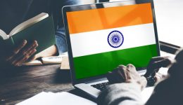 [Premium] Cyber Security in India - Critical Analysis