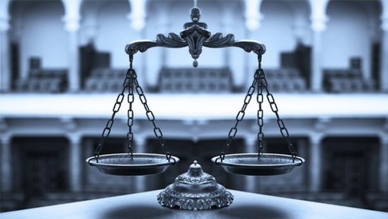 [Premium] Judicial Review, Activism & Overreach – What is the Difference?