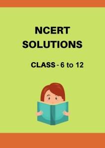 NCERT books pdf download upsc