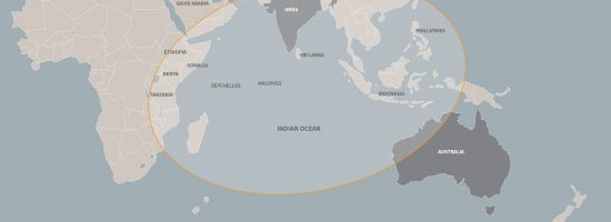 [Updated] Strategic Significance of Indo-Pacific