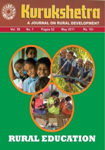 Kurukshetra magazines pdf download for upsc