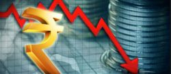 Indian Economy Slowdown - Causes and Consequences